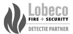 lobeco-logo